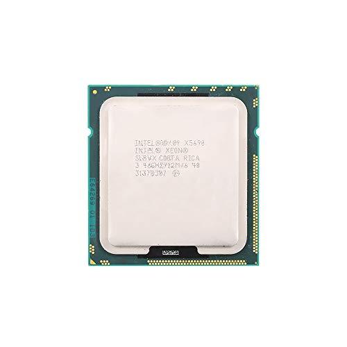 Festnight Procesador Intel® Xeon® X5690 12M Cache