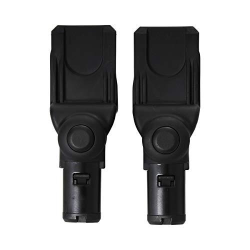 Maxi-Cosi Adapter für PEP