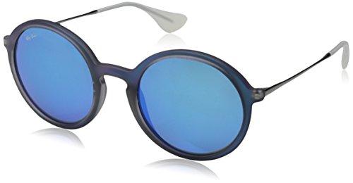 rayban-rb4222-50-617055-occhiali-da-sole