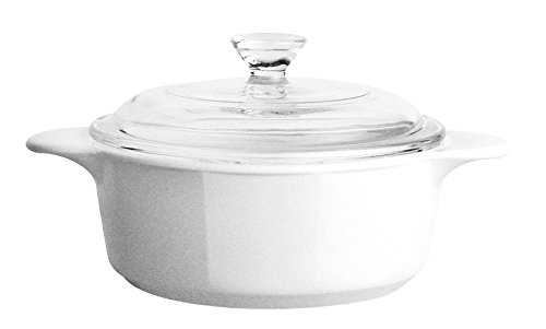 corningware-cacerola-redonda-de-vidrio-pyroceram-modelo-dimensions-de-125-litros-color-blanco