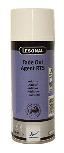 lesonal-beispritzverdunnung-rts-fade-out-agent-rts-400ml-22696-8713707022696
