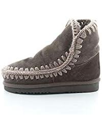 Amazon.it  Mou - Scarpe da donna   Scarpe  Scarpe e borse 6a997f061c7