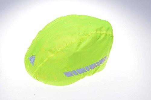 Gravidus Regenschutz für Fahrradhelme… | 04059443028689