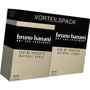 Bruno Banani Signature DuoPack Duftset 1 Stk