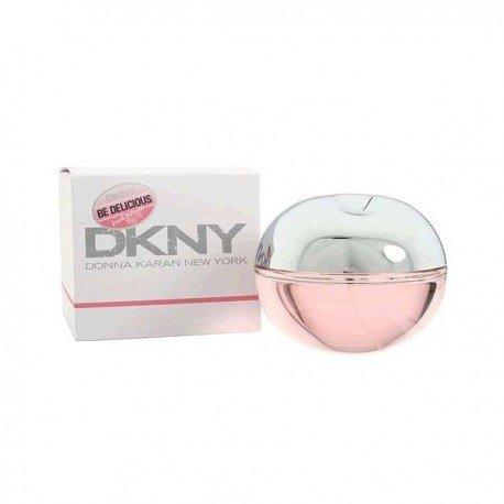 dkny-fresh-blossom-30-ml-di-donna-karan-da-donna