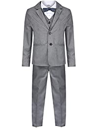 e77f24f70 Amazon.co.uk  Suits   Blazers  Clothing  Suits
