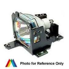 Lampe compatible 28-061 pour vidéoprojecteur PLUS U4-232H