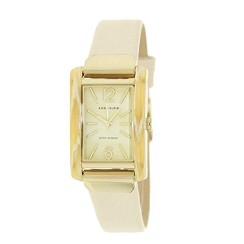 anne-klein-orologio-da-donna-al-quarzo-con-quadrante-in-madreperla-display-analogico-e-braccialetto-