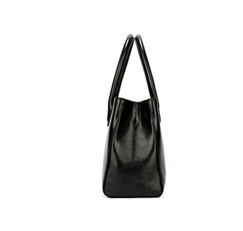 LAIDAYE Mode Damenhandtaschen 10