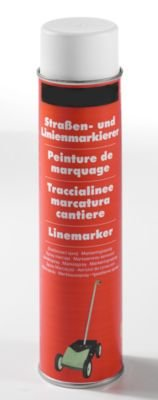 peinture-de-tracage-contenu-600-ml-lot-de-6-aerosols-blanc-aerosol-de-peinture-aerosols-de-peinture-