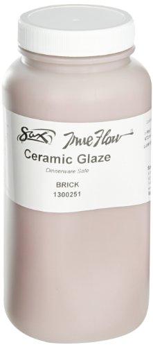 sax-true-flow-no-lead-gloss-glaze-1-pint-brick