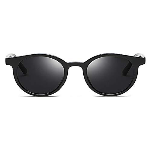 Prima05Sally MS-5503 Vintage Brand Design Spiegel Sonnenbrille reflektierende Flache Linse Sonnenbrille perfekte Wahl für Outdoor-Aktivitäten