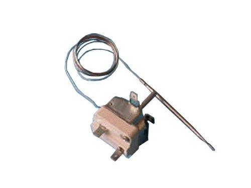 Altro Frighi E Congelatori Romantic Diplomat Prima Termostato Congelatore Frigorifero 481227128422 100% High Quality Materials
