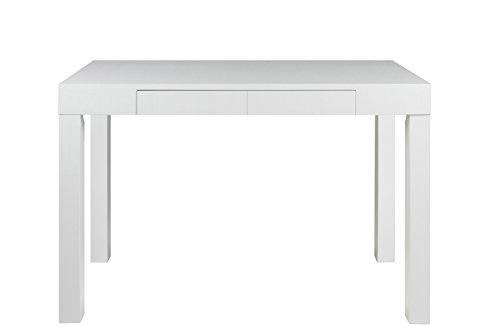 ac-design-furniture-43553-schreibtisch-laura-holz-lack-weiss-matt-mit-1-schublade-ca-120-x-76-x-60-c