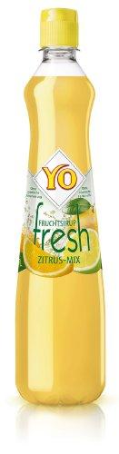 yo-sirup-fresh-zitrus-mix-6er-pack-6-x-700-ml