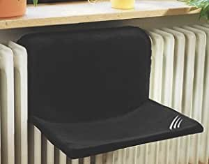 europet bernina 435 404331 hamac de radiateur pour chat. Black Bedroom Furniture Sets. Home Design Ideas