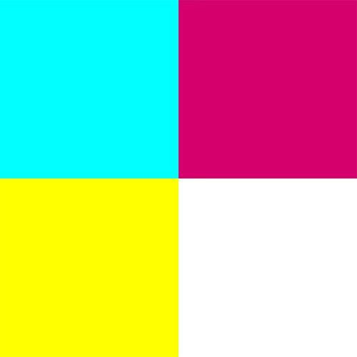 HP 312A 3-pack Cyan/Magenta/Yellow Original LaserJet Toner Cartridges (CF440AM) Reviews