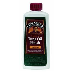 formbys-30100-tung-oil-finish-high-gloss-by-formby
