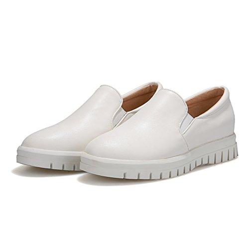 scuola-di-korean-air-scarpe-con-la-suola-spesse-moda-scarpe-asakuchi-studenti-a-lunghezza-piede243cm