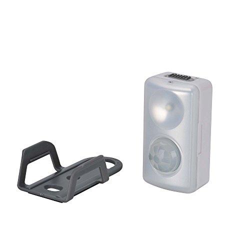 Human-Sensing Nachtlicht Sichere Magnetische Saug-LED-Lampe Geeignet Für Treppen, Schrank, Kleiderschrank, Schrank, Schlafzimmer, Küche, Etc.