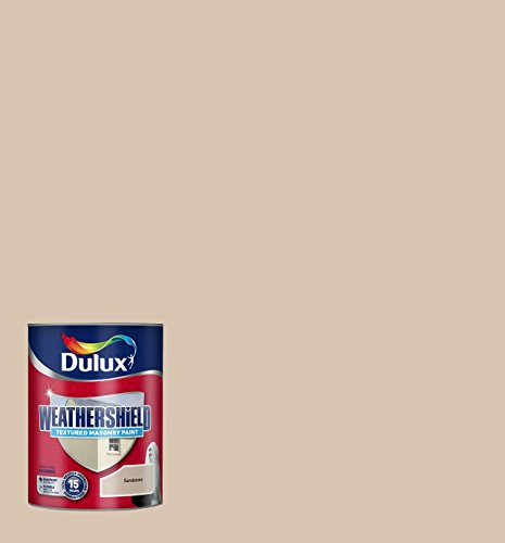 dulux-weather-shield-textured-masonry-paint-5-l-sandstone