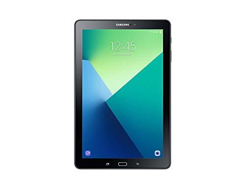 SAMSUNG Tablet Galaxy Tab 10.1 Wifi Con A 2016 S-Pen Informá.