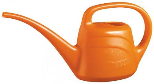 eden-bagnafiori-arancione-2lt