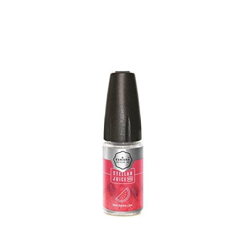 knuqo-stellar-juice-vg-10ml-watermelon-flavour-e-cigarette-sub-ohm-e-liquid-refill-e-shisha-eliquid-