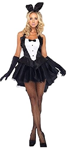 harrowandsmith-sexy-tux-et-tails-costume-de-lapin-teddy-playgirl-playboy-costume-tenues-hstlqz1670-u