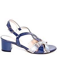 itConfort Scarpe Da Amazon Borse Sandali DonnaE 4q5ARj3L