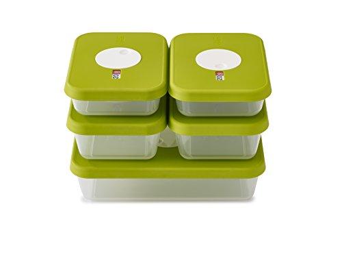 joseph-joseph-5028420810424-dial-contenitore-per-alimenti-con-coperchio-datato-rettangolare-in-plast