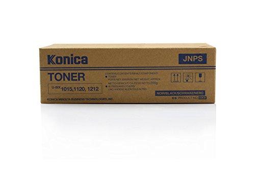 originale-konica-minolta-30347-00kw-tonico-nero-ca-6000-pagine-per-1015-1120-1212