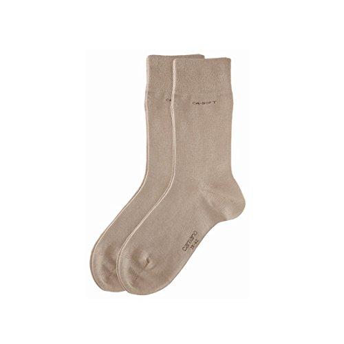 6 Paar Camano Socken