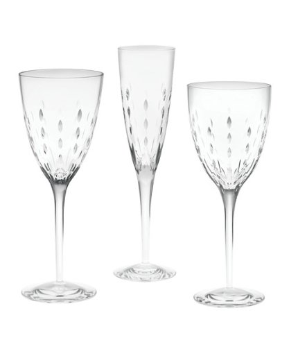 monique-lhuillier-crystal-modern-love-water-goblets-by-monique-lhuillier-crystal