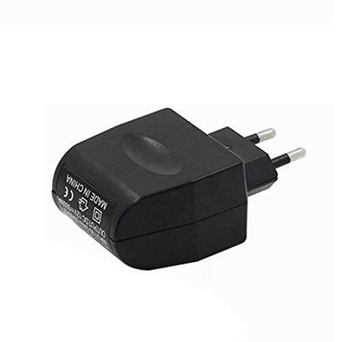 Preisvergleich Produktbild Stromrichter Ein dapter,  220 V AC zu 12 V DC Automotive Power Converter Adapter Zigarettenanzünder Steckdose Stecker Zubehör Auto Auto ersatzteil