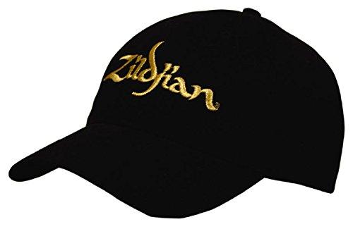 zildjian-goodies-sieges-casquette-zildjian-noire