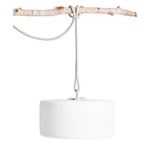 Fatboy - Lampe 3 en 1 sans fil\