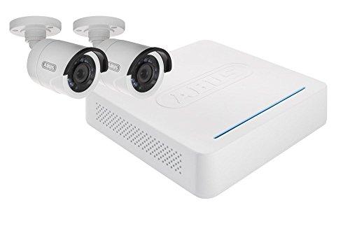 ABUS-TVVR33204-IP-Cmara-de-vigilancia-IP