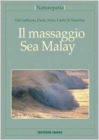 Photo Gallery il massaggio sea-malay