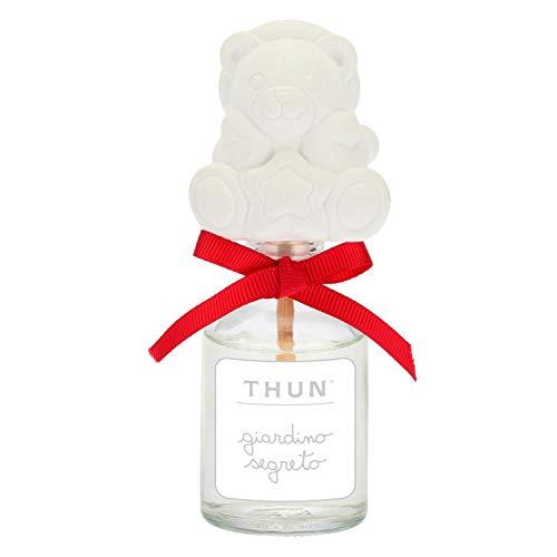 THUN ® - Diffusore di Fragranza Naturale per Ambiente - Essenza profumata...