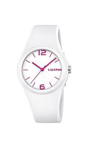 Reloj Calypso para Niñas K5742/1