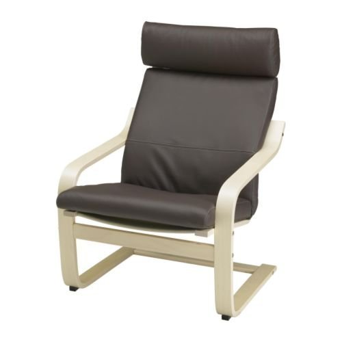 IKEA Loungechair Poäng