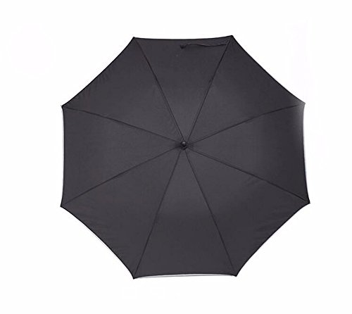 ssby-mango-largo-paraguas-comercial-super-hombre-paraguas-automatico-dobles-individuales-doble-uso-n