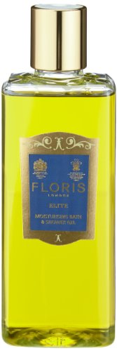 floris-london-elite-dusch-und-badegel-250-ml