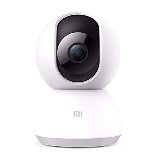 Xiaomi Wireless IP Home Security Kamera 1080P Smart Surveillance HD Nachtsicht -