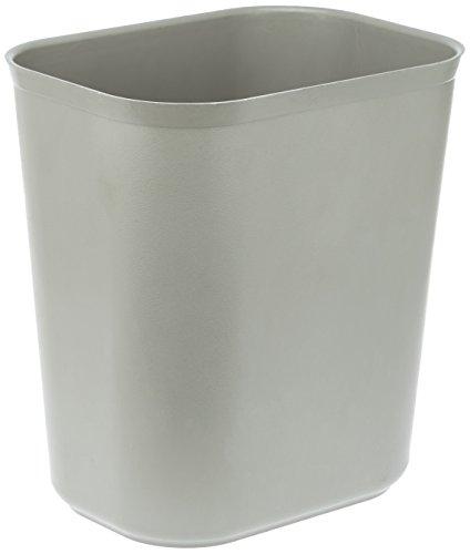 rubbermaid-commercial-132-l-cestino-per-i-rifiuti-resistente-al-fuoco-colore-grigio