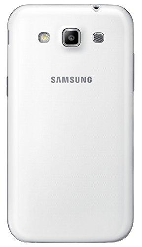 Samsung GT I8552