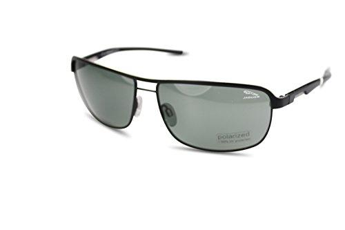 jaguar-herren-piloten-sonnenbrille-37547-610-schwarz-metall