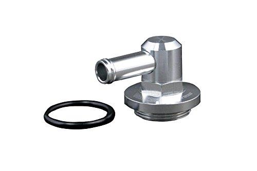 Spezielle Teile, takekawa SPL Kupplung & amp; Dry für Verschnaufpause Union 07-06-0001