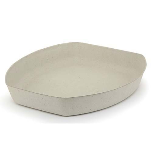 igloo-pets-disposable-cat-toilet-tray-liner-pack-of-5-one-size-grey